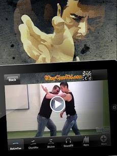 空手格闘技無料のおすすめ画像2