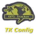 SMS Config Tool for TK 102 icon