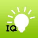 IQ題考考你 icon