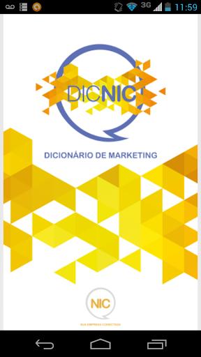 DICNIC