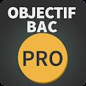 Objectif Bac PRO