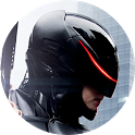 Robocop 2014 Wallpaper icon