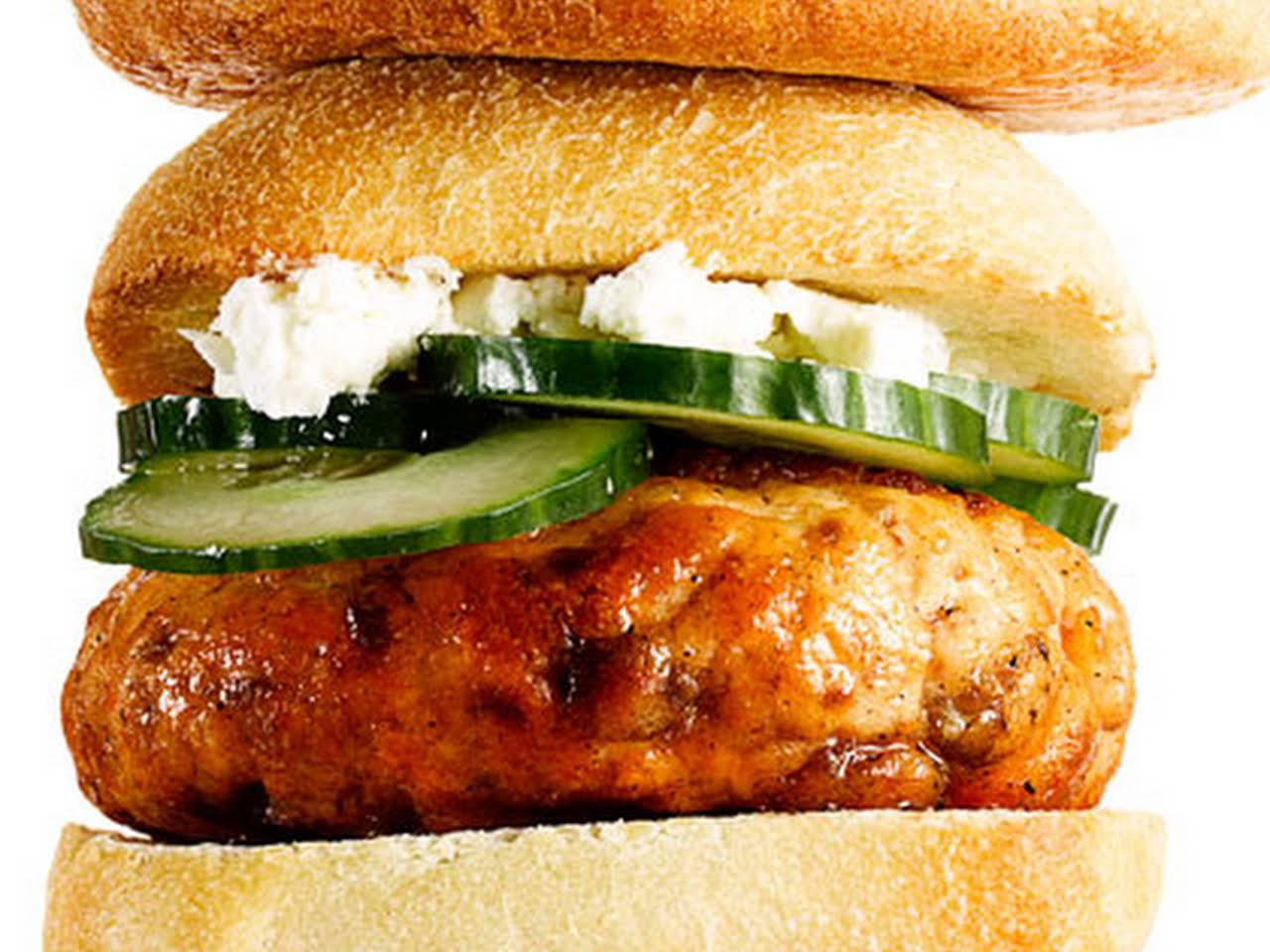 10 Best Healthy Fish Burgers Recipes Yummly