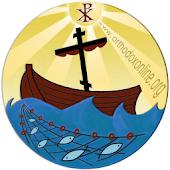 Orthodox Online Forum