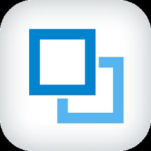 サイボウズLive for Android