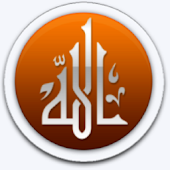 Allah's Miracles