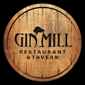 Gin Mill icon