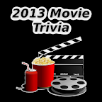 2014 Movie Trivia