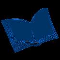 Review Grabber logo