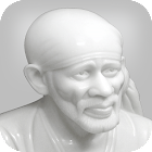 Live Darshan Shiridi Sai baba icon