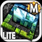 Mirror Mixup Lite icon