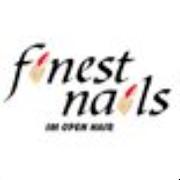 Finest nails Berlin