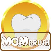 Mombrush Pro Care Over 30y