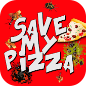 Save My Pizza