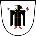 Öffentliche München icon
