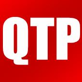 QTP Free