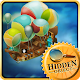 Pudding Pirates v1.0.1