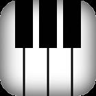 WAV文件八音琴 icon