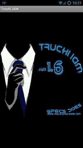 Truchi
