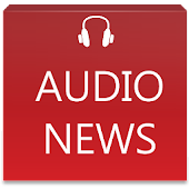 Audio News