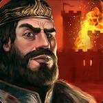 Throne Wars v1.3.8