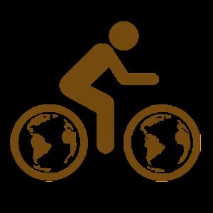 Bikeparks database 旅遊 App LOGO-APP試玩
