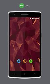 Murum - Wallpaper Pack Screenshot 4
