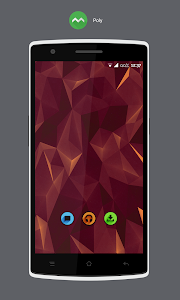Murum - Wallpaper Pack v2.0.1