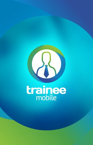 Trainee Mobile