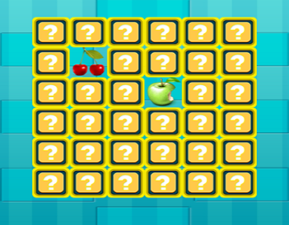 puzzle match memory games android apps on google play