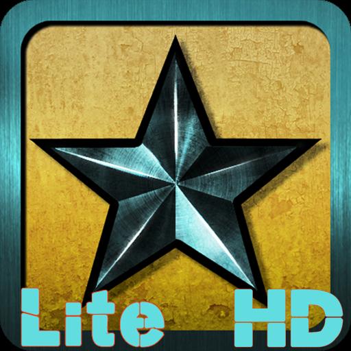 裝甲 2 Lite: 塔防 街機 App Store-癮科技App