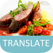 App Restaurant menu translator apk for kindle fire
