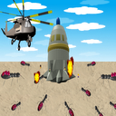 Ant Smasher, Protect - Citizen APK