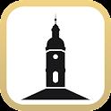 Białystok - Miejsca z Historią icon