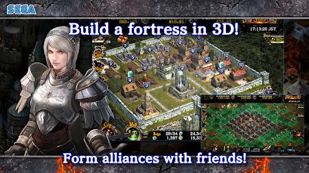 Kingdom ConquestII 1.5.0.0 screenshot 166619