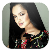 Siti Nurhaliza: Songs n Lyrics