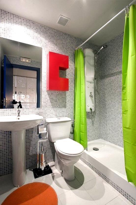 Bathroom decorating ideas android apps on google play for Design my bathroom app