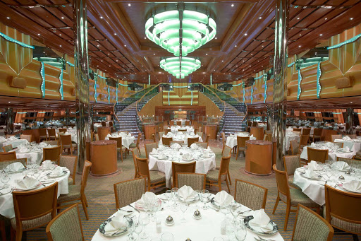 Carnival Cruise Line Carnival Magic Cruise Ship Cruiseable