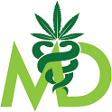 Marijuana Doctors icon