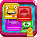Jewel Candy Maker icon