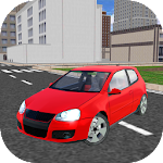 Extreme Urban Racing Simulator 3.5.2 Apk