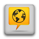 Open GPS Tracker v1.5.1