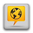 Open GPS Tracker icon