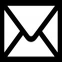 SMS Relay icon