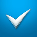 IntraService icon
