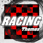 Racing Themes - Wallpaper