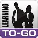 Competitive Advantage.MBA logo