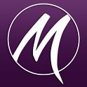 Mount Airy Casino Resort icon