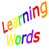 Learn Simple English Words