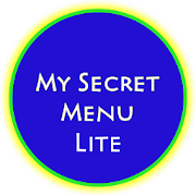 My Secret Menu Lite